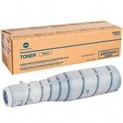 Скупка картриджей BLACKTRADE.RU - Продать TN-415 [A202052] Тонер-картридж Konica-Minolta bizhub 42 24000стр.