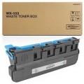 Скупка картриджей BLACKTRADE.RU - WX-103 [A4NNWY1/A4NNWY3] Бункер для отработанного тонера для Konica-Minolta bizhub 224/284/308/364/3