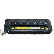 Скупка картриджей BLACKTRADE.RU - Продать A61FR71033 (A161R71944 /A161R71922 /A161R71911 /A61FR71000 /A61FR71011 /A61FR71022) Узел термозакрепления