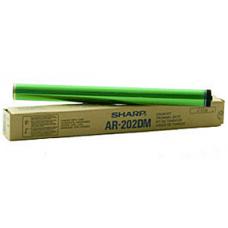 Скупка картриджей BLACKTRADE.RU - Продать AR-202DM - Фотобарабан Sharp для AR161/ AR163/ AR200/ AR201/ AR205/ AR206/ ARM160/ ARM205/ AR5015/ AR5120/ AR5316/ AR5320/ AR5316E/ AR5320E/ AR5320D (50000стр.)