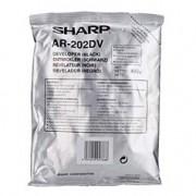 Скупка картриджей BLACKTRADE.RU - Продать AR-202DV / AR2020LD Девелопер Sharp AR163/201/206/M160/M205/5316/5320 (50000стр.)