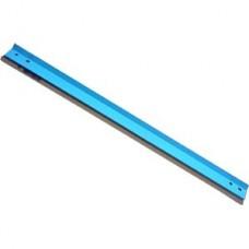 Скупка картриджей BLACKTRADE.RU - Продать B0392289 Ракель Ricoh Aficio 1015/1018/1113