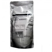 Скупка картриджей BLACKTRADE.RU - Продать B2969640 Девелопер (носитель) Ricoh Aficio MP3500/4500/4000/5000/4001/5001/4002/5002/SP8200DN (320000стр.)