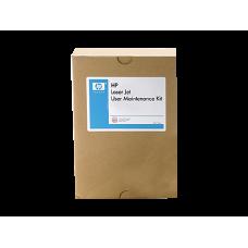 Скупка картриджей BLACKTRADE.RU - B3M78A Комплект для обслуживания HP LaserJet, 220В (LaserJet 220V Maintenance Kit)