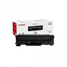 Скупка картриджей BLACKTRADE.RU - Продать Canon Cartridge 726 [3483B002] Картридж для Canon LBP-6200/ 6230  (2 100с.)