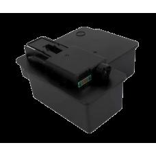 Скупка картриджей BLACKTRADE.RU - Продать D6708501 / D6706413 Ricoh емкость для сбора отработанных чернил Waste Ink Collection Tank ДЛЯ AFICIO MP CW2200SP/MP CW2201SP