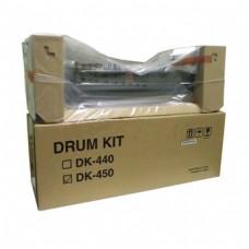 Скупка картриджей BLACKTRADE.RU - Продать DK-440 (2F793015) Узел фотобарабана FS-6950DN