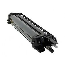 Скупка картриджей BLACKTRADE.RU - DK-6305 [302LH93014] Узел фотобарабана для Kyosera TASKalfa 3500i/ 4500i/ 5500i (600k)
