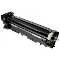 Скупка картриджей BLACKTRADE.RU - Продать DK-6306 [302N993031] Узел фотобарабана для Kyosera TASKalfa 3501i/ 4501i/ 5501i (600k)