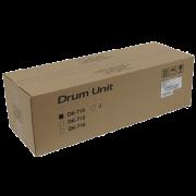 Скупка картриджей BLACKTRADE.RU - Продать DK-710 [302G193036] Kyocera Mita фотобарабан для KM FS 9130/9130DN/ B/ D/ 9530/ 9530DN/ B/ D