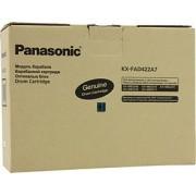 Скупка картриджей BLACKTRADE.RU - Продать KX-FAD422A7 / kx fad422 Фотобарабан (Drum Cartridge) Panasonic для Panasonic KX-MB2230/2270/2510/2540
