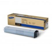 Скупка картриджей BLACKTRADE.RU - Продать MLT-D709S / SS798A / SEE № D709 Samsung тонер-картридж черный для SCX 8123 / 8128