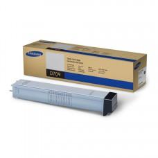 Скупка картриджей BLACKTRADE.RU - MLT-D709S / SS798A / SEE № D709 Samsung тонер-картридж черный для SCX 8123 / 8128