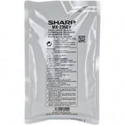 Скупка картриджей BLACKTRADE.RU - Продать MX-235GV Девелопер для Sharp AR-5618/20/23/MX-M182/202/232 (50000 стр.)