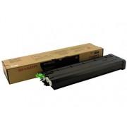 Скупка картриджей BLACKTRADE.RU - Продать MX45GTBA Тонер-картридж Черный для Sharp MX3500N/ MX3501N/ MX4500N/ MX4501N/ MB OC 40C (36000 страни