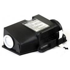 Скупка картриджей BLACKTRADE.RU - Продать T-1550D Тонер Toshiba 1550/1560  3ASIA (240г.) [60066062038]
