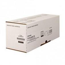 Скупка картриджей BLACKTRADE.RU - Продать T-FC26SK7K Тонер Toshiba для e-STUDIO262CP/222CS/263CS/263CP/224CS/264CS черный, ресурс – 7 000 отпе