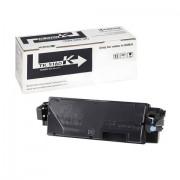 Скупка картриджей BLACKTRADE.RU - Продать TK-5160K [1T02NT0NL0] Тонер-картридж TK-5160K  Black для P7040cdn (16 000 стр.)