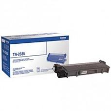 Скупка картриджей BLACKTRADE.RU - Продать TN-2335 Картридж Brother 2300/2340/2360/2365/2500/2520/ 2540/2560/2700/2720/2740 (1200 стр.)