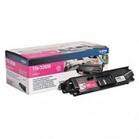 Скупка картриджей BLACKTRADE.RU - TN-326M Тонер картридж Brother малиновый для HL-L8250CDN, MFC-L8650 (4000 стр.)