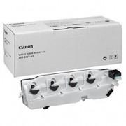 Скупка картриджей BLACKTRADE.RU - Продать WT-A3 Canon [9549B002] Бункер отработанного тонера для МФУ Canon imageRUNNER C1225/C1225iF