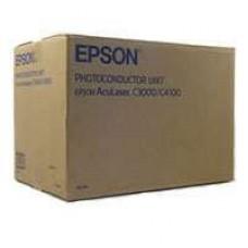 Скупка картриджей BLACKTRADE.RU - Продать S051093 Фотокондуктор для Epson AcuLaser C3000/ С4100 (30000 стр.)