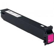 Скупка картриджей BLACKTRADE.RU - Продать TN-314M [A0D7351] Тонер-картридж для Konica Minolta С353/ C353P (original) Magenta 20000 копий