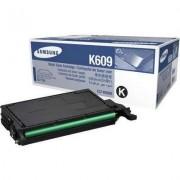 Скупка картриджей BLACKTRADE.RU - Продать CLT-K609S Картриджи Samsung к цветным принтерам CLP-770 ND Black