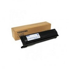 Скупка картриджей BLACKTRADE.RU - Продать T-1640E5K Тонер-туба Toshiba ES = e-Studio 163/ 165/ 166/ 167/ 203/ 205/ 206/ 207/ 237 (5000 стр.)
