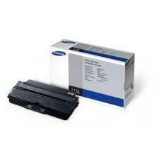 Скупка картриджей BLACKTRADE.RU - MLT-D115L Картридж Samsung к принтерам SL-M2620/2820/2670/2870/ Xpress M2830DW (3000стр.)