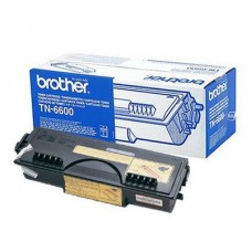 Скупка картриджей BLACKTRADE.RU - Продать TN-6600 Тонер-туба к Brother HL-1030/ 1230/ 1240/ 1250/ 1270N/ 1430/ 1440/ 1450/ 1470N/ P2500/ FAX-4750/ 5750/ 8350P/ 8360/ 8750P/ MFC-8350/ 8750/ 9600/ 9650/ 9660/ 9750/ 9760/ 9850/ 9860/ 9870/ 9880 (6000 стр.)