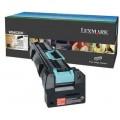 Скупка картриджей BLACKTRADE.RU - W84030H Фотокондуктор для принтера Lexmark W840 (60000 стр.)