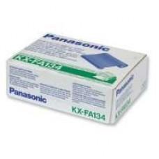 Скупка картриджей BLACKTRADE.RU - Продать KX-FA134 Запасные термопленки 2 шт. для факсов Panasonic KX-F929/ 1000/ 1006/ 1020/ 1050/ 1100/ 1150