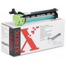 Скупка картриджей BLACKTRADE.RU - Продать 013R00551=013R00552 Копи-картридж для Xerox  XD 100/ 102/ 103/ 120/ 155 (18000стр.)