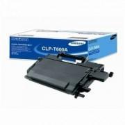 Скупка картриджей BLACKTRADE.RU - Продать CLP-T600A Ремень переноса изображения Samsung к CLP600/CLP600N/CLP650/CLP650N