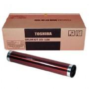Скупка картриджей BLACKTRADE.RU - Продать OD-1600  Барабан Toshiba E-Studio 16/ 20/ 25/ 160/ 163/ 165/ 166/ 167/ 200/ 203/ 205/ 206/ 207/ 237/