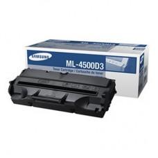 Скупка картриджей BLACKTRADE.RU - Продать ML-4500D3 Samsung Тонер-картридж черный