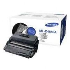 Скупка картриджей BLACKTRADE.RU - Продать ML-D4550A Samsung Тонер-картридж