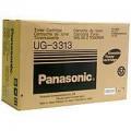 Скупка картриджей BLACKTRADE.RU - UG-3313 Тонер-картридж для Panasonic UF-550/ 560/ 770/ 880/ 885/ 895/ DX1000/ DX2000 (10000 стр.)