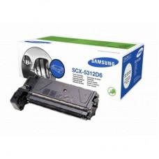 Скупка картриджей BLACKTRADE.RU - SCX-5312D6 Samsung Тонер-картридж черный