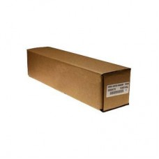Скупка картриджей BLACKTRADE.RU - 008R13085 / 008R13000 Картридж очистки фьюзера XEROX В95/110; WCP 4110/4112/4595