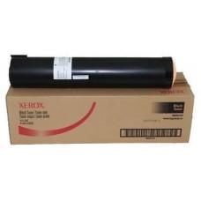 Скупка картриджей BLACKTRADE.RU - 006R01237 / 006R01583 Тонер-картридж XEROX WCP 4110/4112/4590/4595