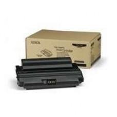 Скупка картриджей BLACKTRADE.RU - Продать 106R01415 Тонер-картридж (10K) Phaser 3435