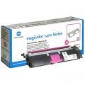 Скупка картриджей BLACKTRADE.RU - 1710589-002 [A00W231] Magenta  (1.5K) Картридж пурпурый для Konica-Minolta mc2400/ 2430/ 2450/ 2500/