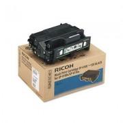 Скупка картриджей BLACKTRADE.RU - Продать Type-SP4100 [407649/407008] Принт-картридж тип SP4100  для Ricoh Aficio SP 4100SF/4110SF/SP 4100N/4110N/SP 4210N/SP 4310N, 15000стр.