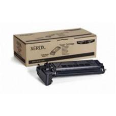 Скупка картриджей BLACKTRADE.RU - Продать 108R00908 Тонер-картридж XEROX Phaser 3140/ 3155/ 3160B/ 3160N (1500стр.)