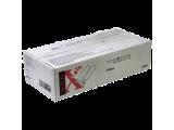 Скупка картриджей BLACKTRADE.RU - 006R01044 Тонер-тубы для Xerox WorkCentre Pro315/ Pro320/ 415/ Pro420 (2*6000стр.) (2шт.)