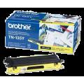 Скупка картриджей BLACKTRADE.RU - TN-135Y Желтый тонер-картридж Brother для  HL-4040/ 4050/ 4070/ DCP-9040/ 9045/ MFC-9440/ 9840 (4000 стр.)