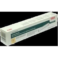 Скупка картриджей BLACKTRADE.RU - Продать 43640307/43640302 Тонер-картридж для OKI B2200, B2400, (2000стр.)