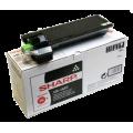 Скупка картриджей BLACKTRADE.RU - AR-168T/AR-168LT Тонер-картридж для Sharp AR-122/ 152/ 153/ 5012/ 5415/ M150/ M155 (не подходит для